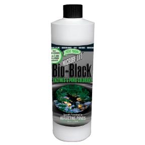 Colorant noir